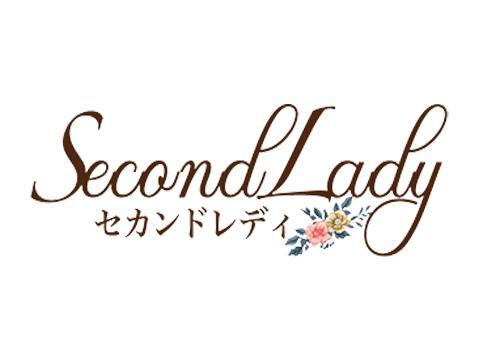 メンズエステセカンドレディー Second Ladyのバナー画像