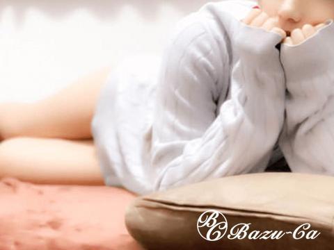 bazu-ca ~バズーカ~