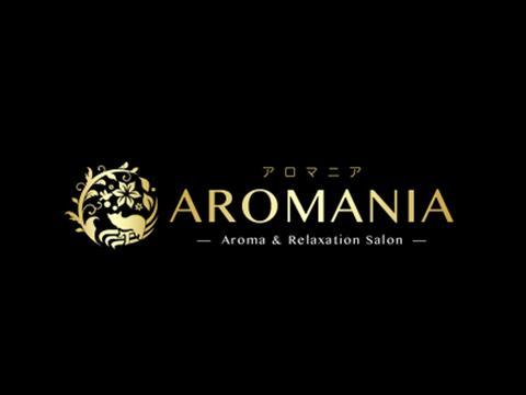 AROMANIA(アロマニア) 池袋