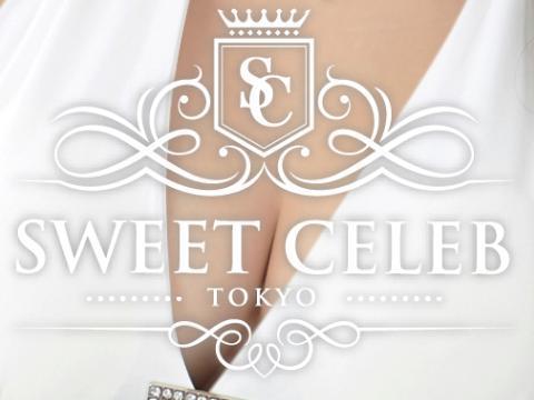 SWEET CELEB TOKYO