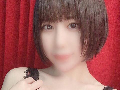AROMA JURAKU アロマジュラク 画像1