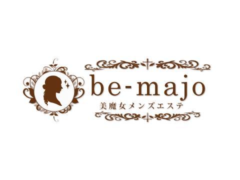 日暮里・西日暮里メンズエステBe-majo~ビマージョ~ メイン画像
