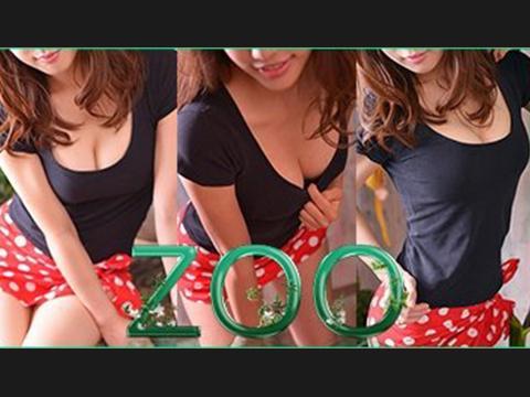 ZOO~ズー メイン画像
