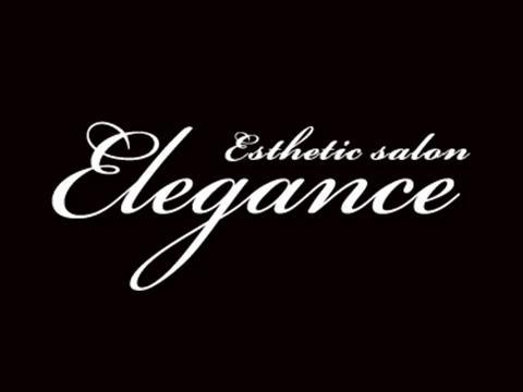 Elegance〜エレガンス