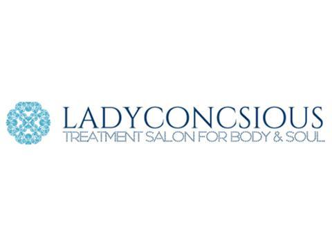 Lady Concsious レディーコンシャス