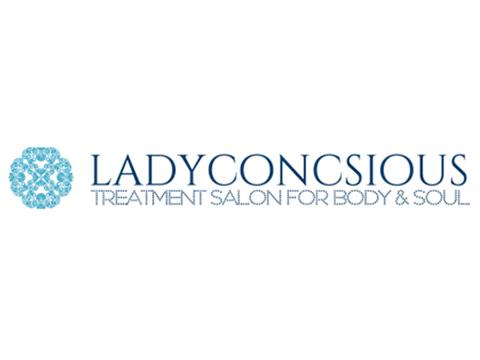 Lady Concsious レディーコンシャス