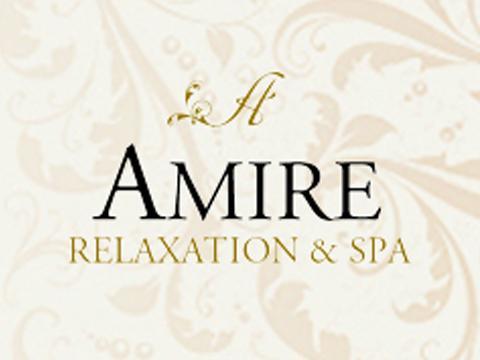 AMIRE (アミール)