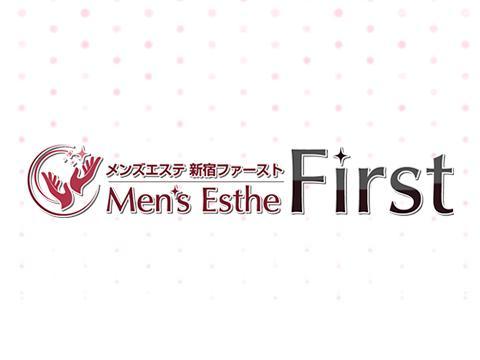 メンズエステ 新宿First メイン画像