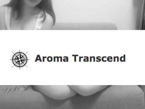 メンズエステAroma Transcend(アロマトランセンド)のバナー画像