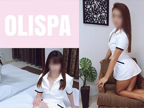 OLISPA-オリスパ 画像1