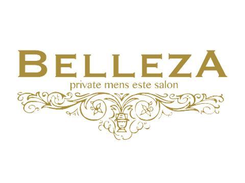 メンズエステ代々木メンズエステ BELLEZA ベレーザのバナー画像