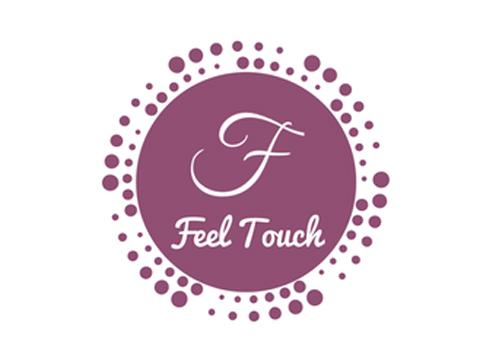 渋谷メンズエステ【Feel Touch】