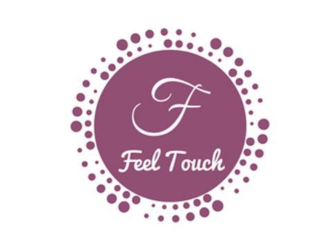 メンズエステ渋谷メンズエステ【Feel Touch】のバナー画像