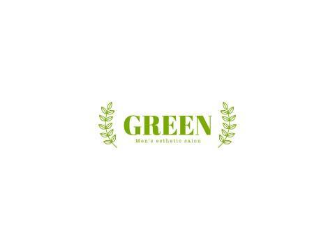 グリーンスパ八丁堀店 メイン画像