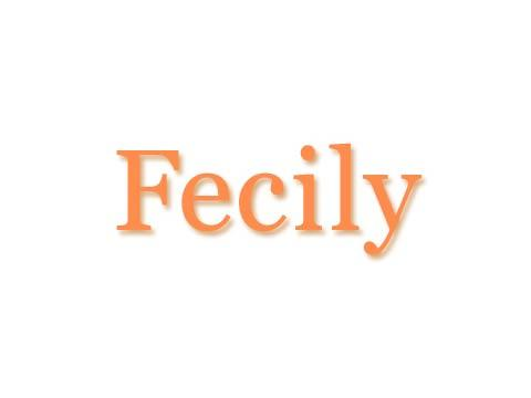 メンズエステFecily〜フェシリー 東京店のバナー画像