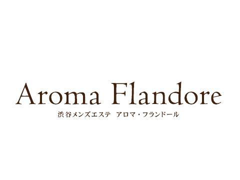 メンズエステAroma Flandore(アロマ・フランドール)のバナー画像