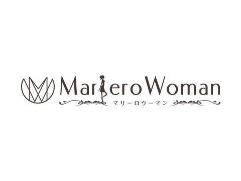 MarieroWoman-マリーロウーマン