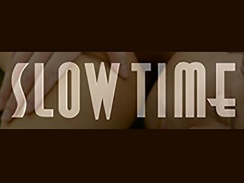 Aroma SLOW TIME メイン画像