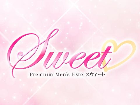 Sweet〜スウィート〜恵比寿ROOM