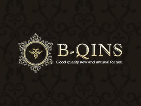 B-QINS~ビークインズ