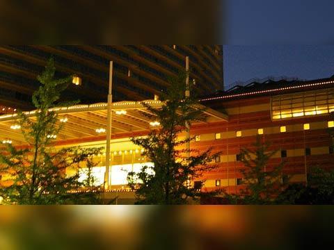 東京出張マッサージ「アロマヴィラージュ」 画像2