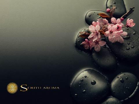 メンズエステ八王子 | SOUTH AROMA 画像2