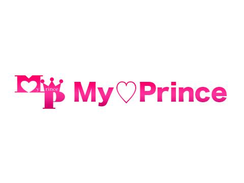日本人メンズエステ『My♡Prince』笹塚店