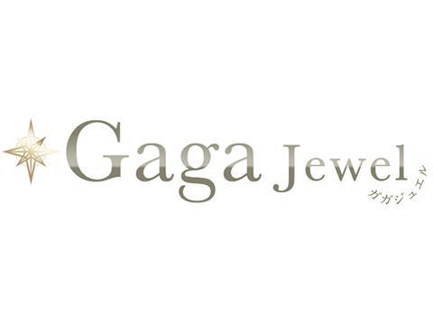 メンズエステ【Gaga Jewel〜ガガジュエル】
