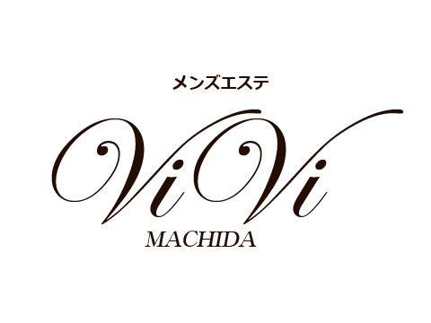 町田マッサージメンズエステViVi町田店