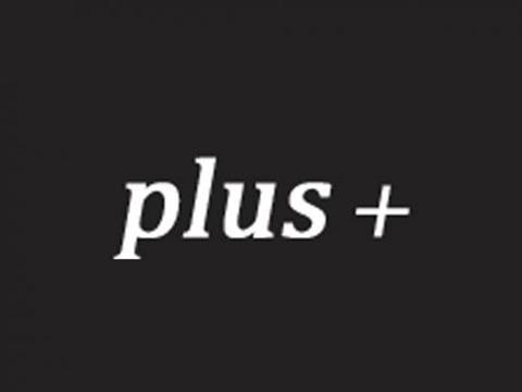 プラス Plus+ 京都店