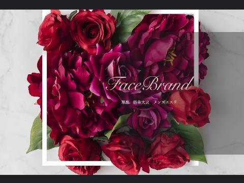 Face Brand