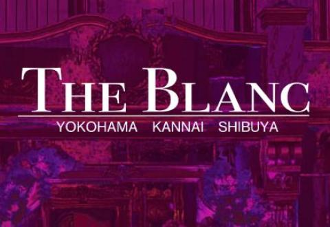 THE BLANC