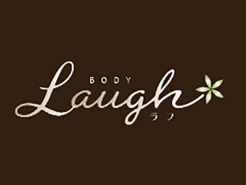 BODY Laugh(ボディラフ)