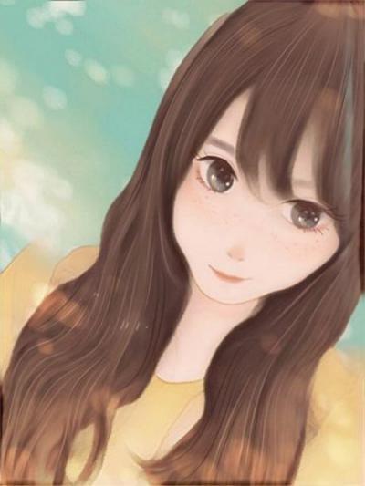 【清楚系の最高峰♪美人セラピスト入店!】