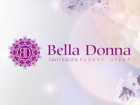 Belladonna大阪 メイン画像