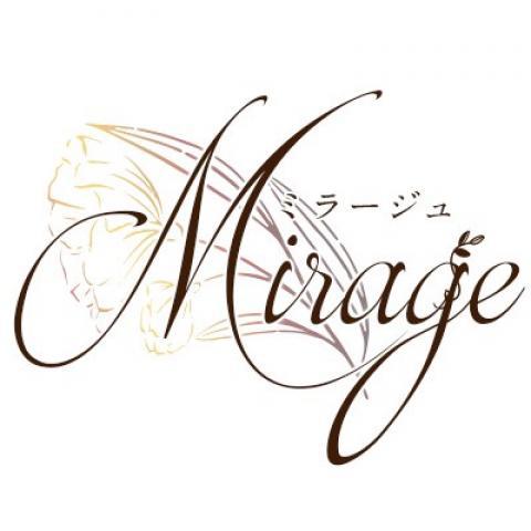 名古屋メンズエステ Mirage メイン画像