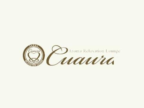 メンズエステAroma Cuaura (クオーラ)のバナー画像