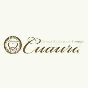 Aroma Cuaura (クオーラ)