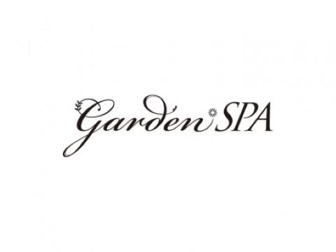 Garden SPA
