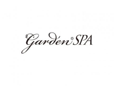 Garden SPA メイン画像
