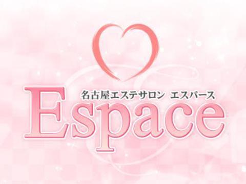 メンズエステEspaceのバナー画像