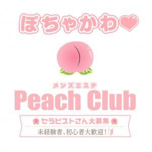 peach club