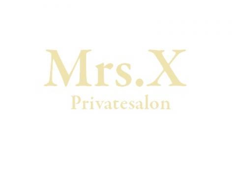 Privatesalon Mrs.X