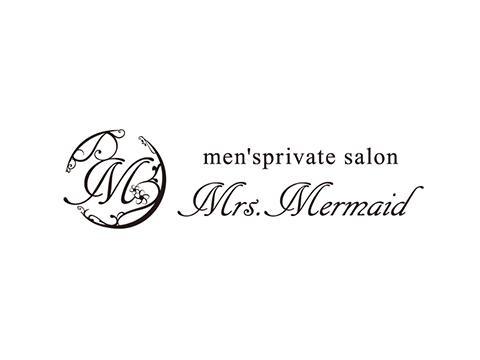 メンズエステMrs.Mermaid(ミセスマーメイド)のバナー画像