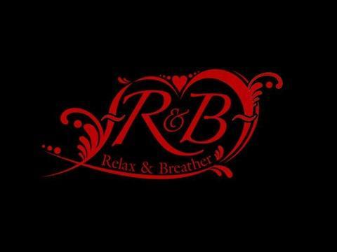 R&B ~アールアンドビー~ 画像2
