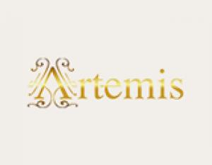 銀座アルテミス