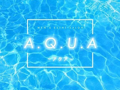 A.Q.U.A~アクア~ メイン画像