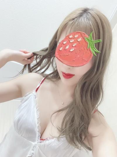 ◎S級クラス☆Mrs.Happy Hour☆4月14日(火)出勤情報◎