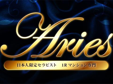 Aries-アリーズ