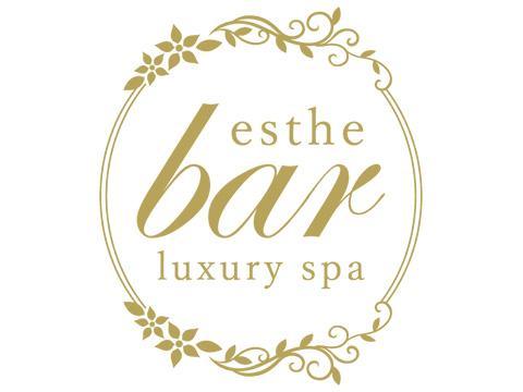 luxury spa エステbar